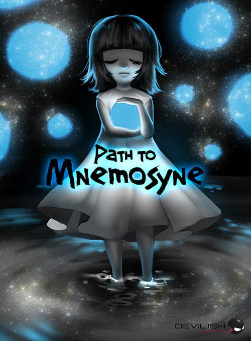 دانلود بازی Path to Mnemosyne v1.8