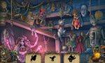 دانلود بازی PuppetShow 16: Fatal Mistake Collector's Edition