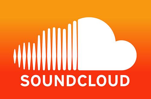 جستجوی موسیقی با اپلیکیشن SoundCloud v2020.05.25