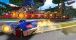 دانلود بازی Team Sonic Racing