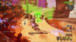 دانلود بازی Dungeon Defenders: Awakened