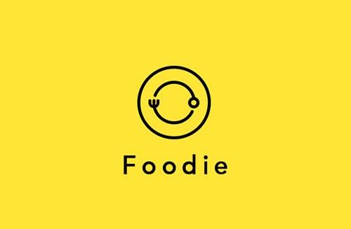 دانلود اپلیکیشن دوربین Foodie: Camera for life 3.6.0