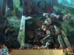 دانلود بازی PuppetShow 3: Lost Town Collector's Edition