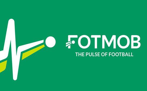 پیگیری نتایج فوتبال با اپلیکیشن Soccer Scores: FotMob 118.0.8110.20200626