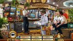 دانلود بازی Vacation Adventures: Cruise Director 7 Collector's Edition