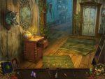دانلود بازی Witches Legacy: The Charleston Curse Collector's Edition