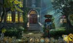 دانلود بازی Dark Tales 18: Edgar Allan Poe's The Devil in the Belfry Collector's Edition