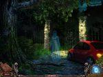 دانلود بازی Fear for Sale: The Mystery of McInroy Manor Collector's Edition