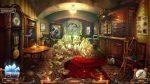 دانلود بازی Grim Tales 4: The Stone Queen Collector's Edition