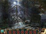 دانلود بازی Haunted Legends: The Queen of Spades Collector's Edition