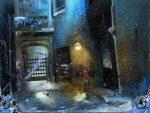 دانلود بازی Mystery Trackers 2: Raincliff Collector's Edition