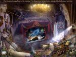 دانلود بازی Mystery Trackers 3: Black Isle Collector's Edition
