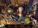 دانلود بازی Mystery Trackers: The Void Collector's Edition