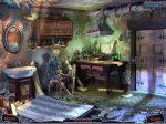 دانلود بازی Mystery of the Ancients: Lockwood Manor Collector's Edition