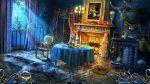 دانلود بازی Royal Detective: The Lord of Statues Collector's Edition