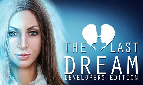 دانلود بازی The Last Dream 1.27