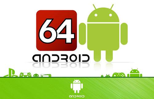نمایش اطلاعات گوشی هوشمند با اپلیکیشن AIDA64 v1.75