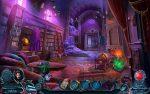 دانلود بازی Dark Romance 13: Vampire Origins Collector's Edition