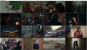 دانلود فیلم سینمایی حوا مریم عایشه