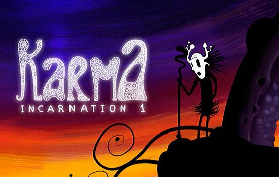دانلود بازی Karma Incarnation 1 v1.2