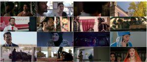 دانلود فیلم هندی خداحافظ با دوبله فارسی Khuda Haafiz 2020