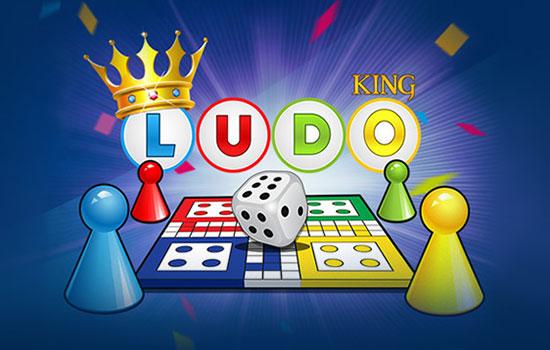 دانلود بازی آنلاین Ludo Club: Fun Dice Game 2.0.40