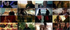 دانلود فیلم منفعت با دوبله فارسی Paydirt 2020