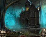 دانلود بازی Tales of Terror: Crimson Dawn Final