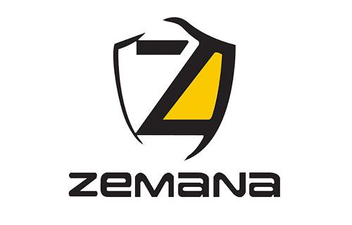 دانلود آنتی ویروس Zemana Antivirus 2020 v2.0.0-132