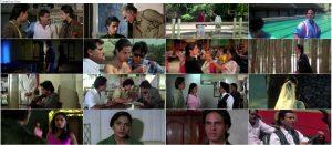 دانلود فیلم هندی عاشقی Aashiqui 1990