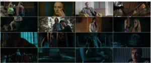 دانلود فیلم ترسناک تنها با دوبله فارسی Alone 2020 BluRay