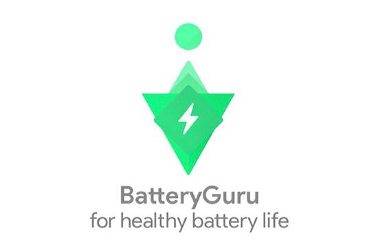 بهینه سازی باتری با اپلیکیشن Battery Guru 1.8.1