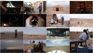 دانلود فیلم مستند بی آب و نان بیابان