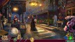 دانلود بازی Dark City 5: Budapest Collector's Edition