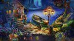 دانلود بازی Darkarta: A Broken Heart's Quest Collector's Edition