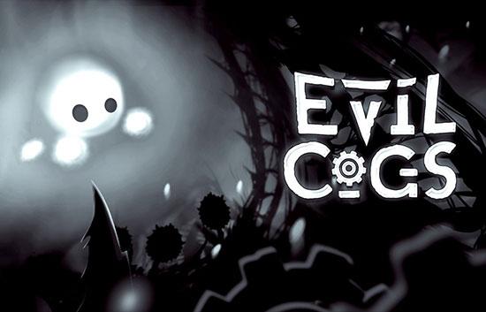 دانلود بازی Evil Cogs 6.1.61