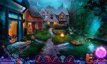 دانلود بازی Fairy Godmother Stories 3: Little Red Riding Hood Collector's Edition