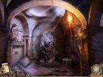 دانلود بازی Hallowed Legends 2: The Templar Collector's Edition