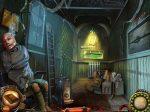 دانلود بازی Nightfall Mysteries 2: The Asylum Conspiracy Final