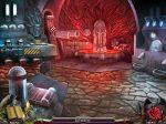 دانلود بازی Nightfall Mysteries 3: Black Heart Collector's Edition