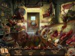 دانلود بازی Nightfall Mysteries: Curse of the Opera Final