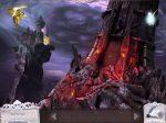 دانلود بازی Princess Isabella 2: Return of the Curse Collector's Edition