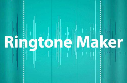 ساخت و ویرایش رینگتون با اپلیکیشن Ringtone Maker 2.6.9