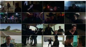 دانلود فیلم گروگان با دوبله فارسی Seized 2020