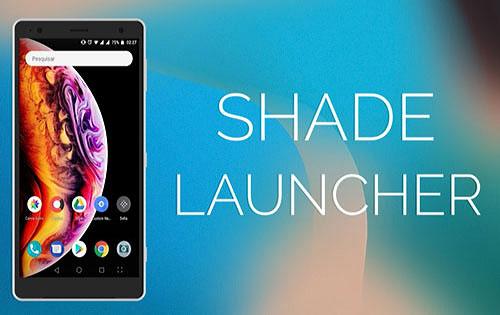 دانلود اپلیکیشن شید لانچر Shade Launcher 2020-09-01.12.40
