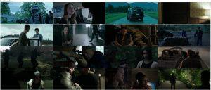 دانلود فیلم تک تیرانداز: پایان آدمکش دوبله فارسی Sniper: Assassin's End 2020