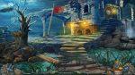 دانلود بازی Stranded Dreamscapes: The Prisoner Collector's Edition