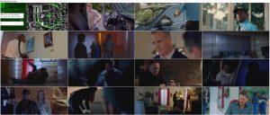 دانلود فیلم دومین با دوبله فارسی The 2nd 2020