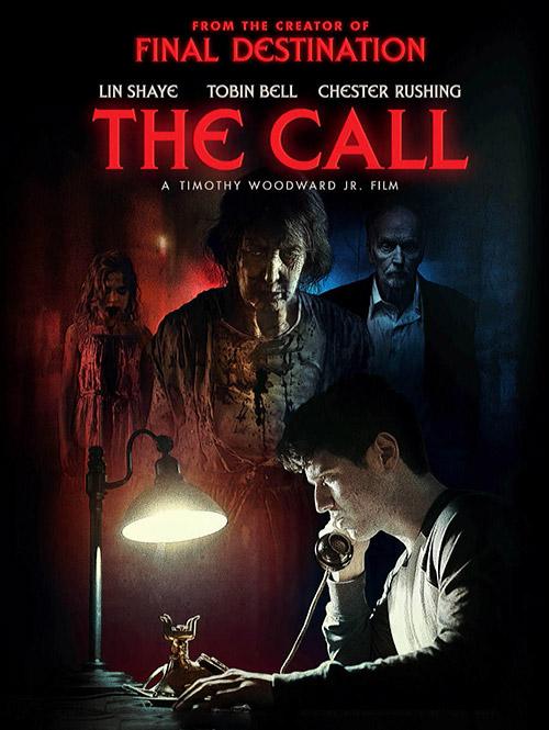 دانلود فیلم تماس The Call 2020