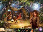 دانلود بازی The Secrets of Arcelia Island Final